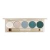18 Maj. 2012 : Nowość: Eye Color Palette Aqua Petal