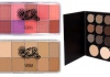 26 Lis. 2014 : Trzy profesjonalne palety już w sprzedaży!