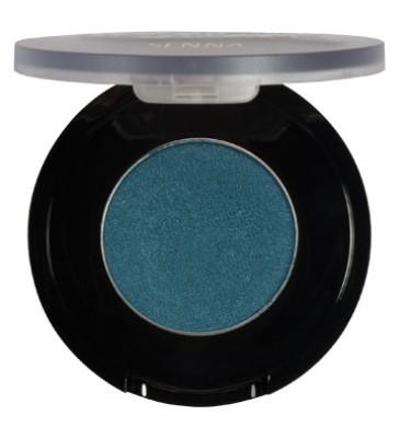 Eye Color (Metallic)- Pojedynczy cień do powiek