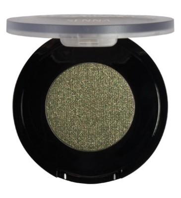 Eye Color (Sparkle)- Pojedynczy cień do powiek