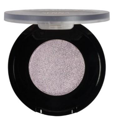 Eye Color (Luminous)- Pojedynczy cień do powiek